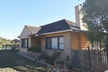 4075 Bendigo-Murchison Road Rushworth VIC 3612 - Image 1