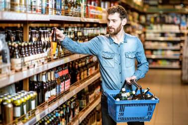 Alcohol & Liquor  business for sale in Mulgrave - Image 3