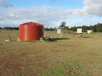 Lot 35/ Water Works Road Sale VIC 3850 - Image 3