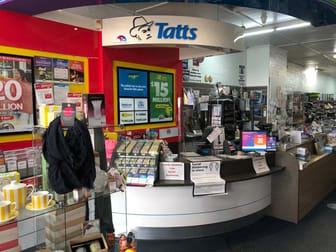 Shop & Retail  business for sale in Mortlake - Image 1