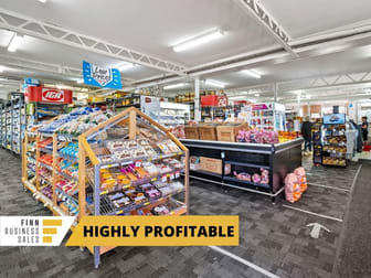 Food, Beverage & Hospitality  business for sale in Triabunna - Image 1