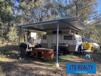 25 Westwood Road Gungal NSW 2333 - Image 1
