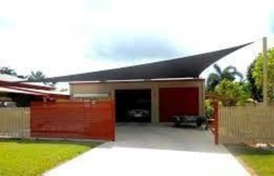 Home & Garden  business for sale in Townsville City - Image 3
