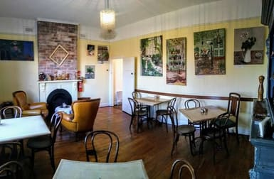 Food, Beverage & Hospitality  business for sale in Bentleigh - Image 2