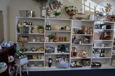 Distributors  business for sale in Osborne Park - Image 3