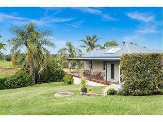 298 Woodlawn Road Woodlawn NSW 2480 - Image 2
