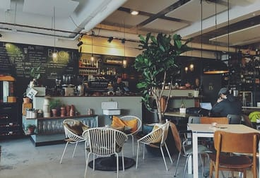 Cafe & Coffee Shop  business for sale in Palm Beach - Image 2