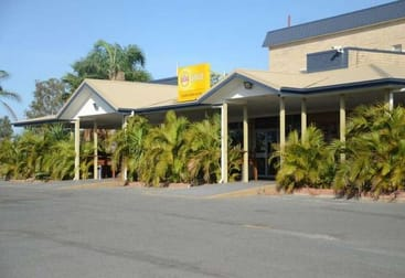 Accommodation & Tourism  business for sale in Blackwater - Image 1