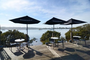 Cafe & Coffee Shop  business for sale in Merimbula - Image 2