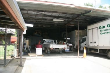 Transport, Distribution & Storage  business for sale in Gin Gin - Image 2