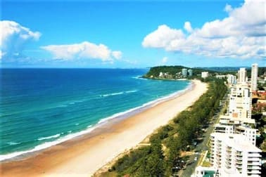 Management Rights  business for sale in Burleigh Heads - Image 2