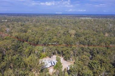 Pacific Highway Mororo NSW 2469 - Image 1