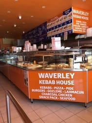 Food, Beverage & Hospitality  business for sale in Waverley - Image 1