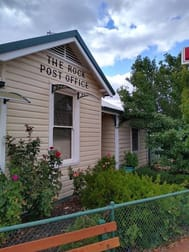 Post Offices  business for sale in The Rock - Image 1