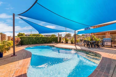 Motel  business for sale in Rosslea - Image 2