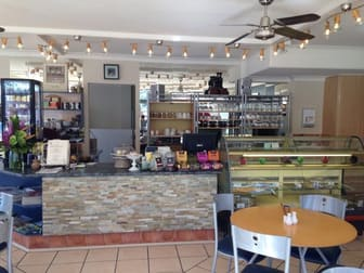 Food, Beverage & Hospitality  business for sale in Soldiers Point - Image 3