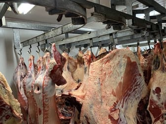 Butcher  business for sale in Blackall - Image 2