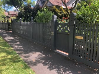 Home & Garden  business for sale in Melbourne - Image 3