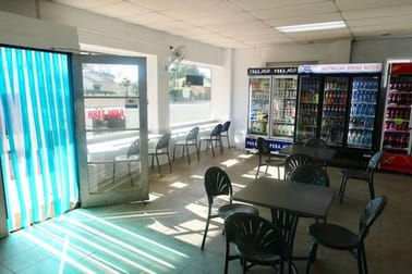 Food, Beverage & Hospitality  business for sale in Railton - Image 3