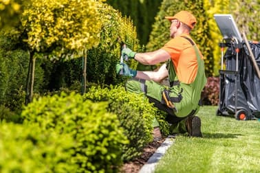 Garden & Household  business for sale in Adelaide - Image 1