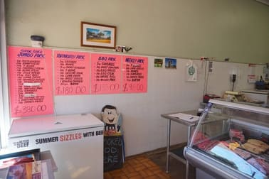 Butcher  business for sale in Moora - Image 3