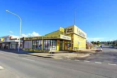 54 King Street Warrawong NSW 2502 - Image 1