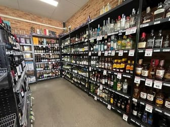 Food, Beverage & Hospitality  business for sale in Sydney City NSW - Image 2