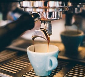 Cafe & Coffee Shop  business for sale in South Yarra - Image 2