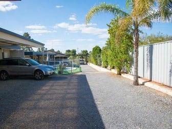 Motel  business for sale in Mildura - Image 2