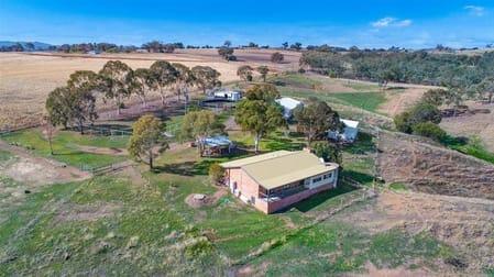 """Myee"" 1242 Marsden Park Road Tamworth NSW 2340 - Image 2"