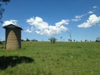 Lot 1 Old Mount Beppo Rd Toogoolawah QLD 4313 - Image 3