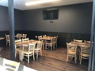 Food, Beverage & Hospitality  business for sale in Orange - Image 3