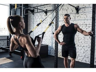 Recreation & Sport  business for sale in Melbourne - Image 1