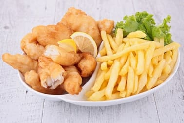 Takeaway Food  business for sale in Wantirna - Image 2