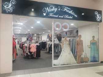 Retail  business for sale in Caboolture - Image 1