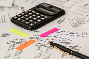 Accounting  business for sale in WA - Image 1