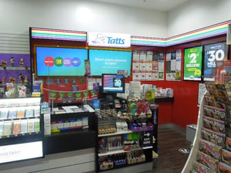 Shop & Retail  business for sale in Warrnambool - Image 2