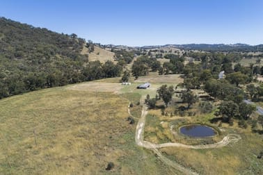 1728 Hill End Road Mudgee NSW 2850 - Image 2