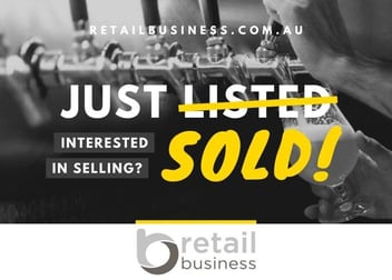 Food, Beverage & Hospitality  business for sale in Sydney City NSW - Image 1