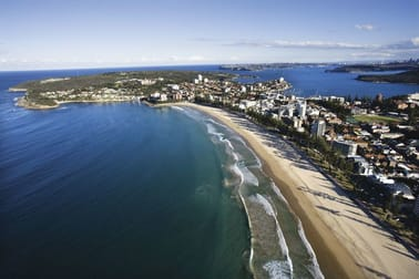Accommodation & Tourism  business for sale in Sydney - Image 3