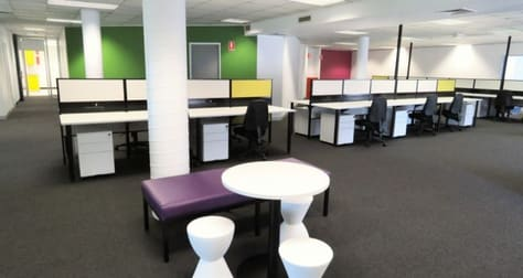 Industrial & Manufacturing  business for sale in Adelaide - Image 3