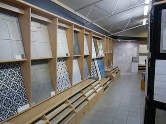 Homeware & Hardware  business for sale in Bunbury - Image 3