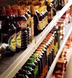 Food, Beverage & Hospitality  business for sale in Mount Waverley - Image 2