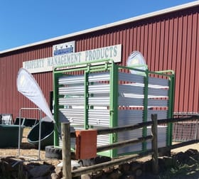 Rural & Farming  business for sale in Crows Nest - Image 2