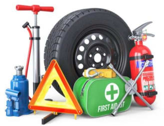 Accessories & Parts  business for sale in Gosford - Image 2