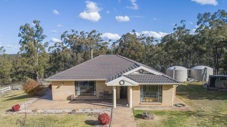 146 Yarralaw Road Windellama NSW 2580 - Image 2