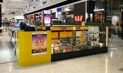 Newsagency  business for sale in Melbourne - Image 3