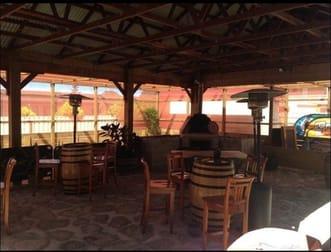Food, Beverage & Hospitality  business for sale in Kingston Se - Image 3