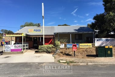 Food, Beverage & Hospitality  business for sale in Linton - Image 3