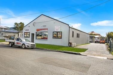 Industrial & Manufacturing  business for sale in Fairy Meadow - Image 2